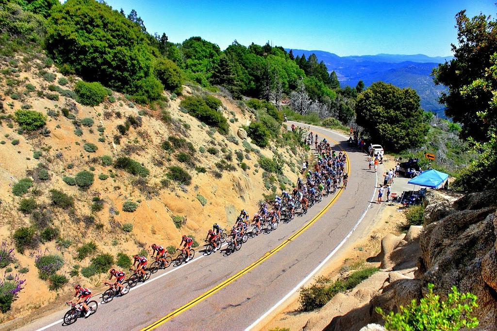tour-of-california-2013