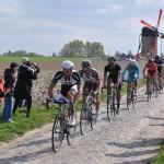 Parijs-Roubaix-2014